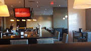 Business Reviews Aggregator: Rockford Grill