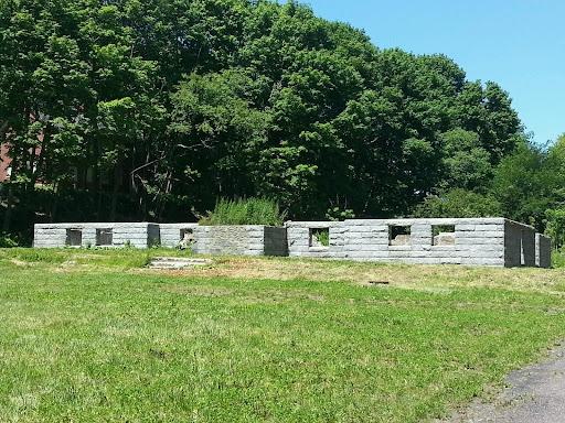 Historical Landmark «Fort Andrews», reviews and photos, Main St, Hull, MA 02045, USA