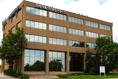 Bagley Law Firm, LLC Lakewood, Colorado