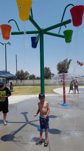 Community Center «Delano Community Center», reviews and photos, 925 Ellington St, Delano, CA 93215, USA