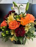 Soukal Floral Co. & Greenhouses