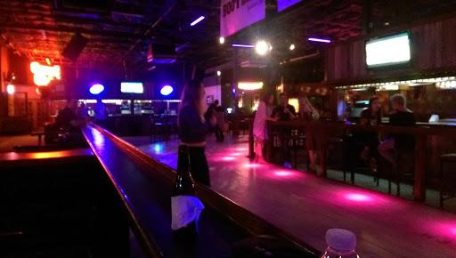 Bar 171 Wild West San Antonio 187 Reviews And Photos 21025