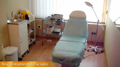 Clínica Dual - Tratamientos y Cirugía