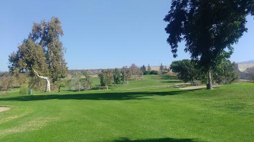 Golf Course «Hansen Dam Golf Course», reviews and photos, 10400 Glenoaks Blvd, Pacoima, CA 91331, USA