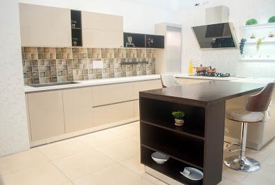 Home Gallery(kitchen appliances)
