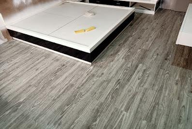 INTERA interior Decorative productsGandhidham