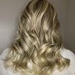 Creative Hair Design by Lambert & Co