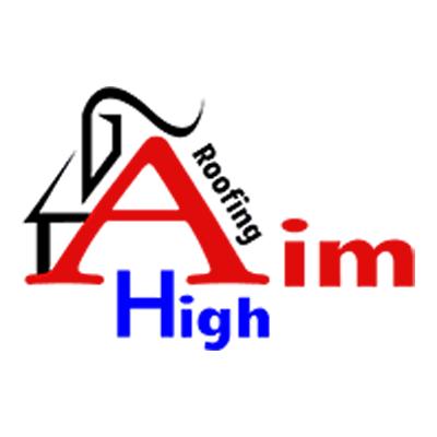 Aim High Roofing in Colorado Springs, Colorado