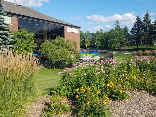 Community Center «Shoreview Community Center», reviews and photos, 4580 Victoria St N, Shoreview, MN 55126, USA
