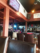 Business Reviews Aggregator: Shooters Sports Pub