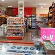 Sefa Mini Market