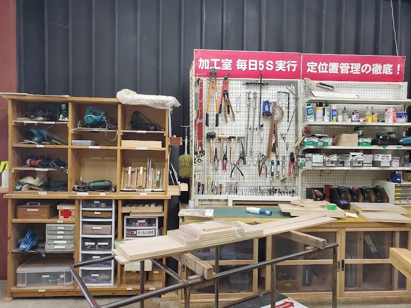 ジョイ 丸亀 西村 西村ジョイ 丸亀店