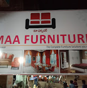 City FurnitureAdoni