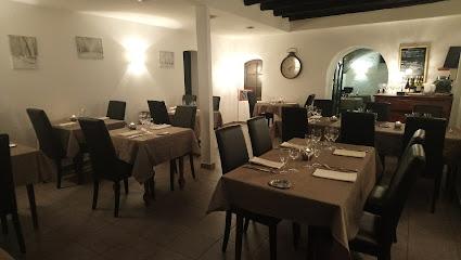photo du restaurant Ô Besoin D Air