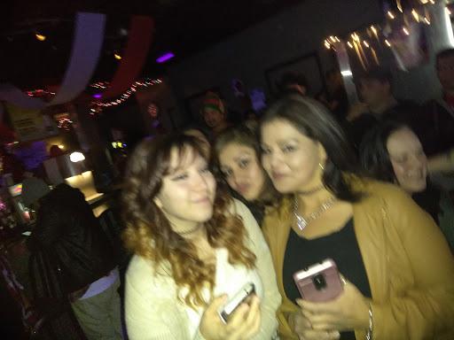 Night Club «Paradise Nightclub», reviews and photos, 10114 Lower Sacramento Rd, Stockton, CA 95210, USA