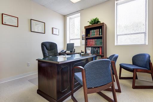 Lee & Garasia, LLC, 190 NJ-27, Edison, NJ 08820, Attorney
