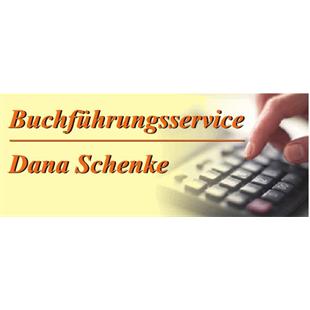 Buchführungsservice Dana Schenke