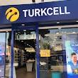 Turkcell-Güray İleti̇şi̇m
