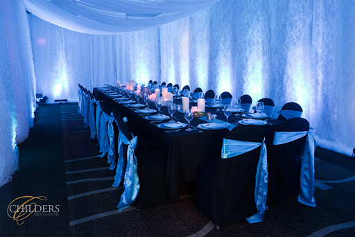 Event Planner «Unlimited Events (hours by appointment only)», reviews and photos, 56 Bellbrook Plaza, Bellbrook, OH 45305, USA