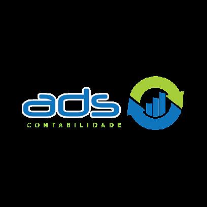 Ads Contabilidade Online em São Paulo
