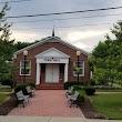 Chesapeake Beach Town Hall