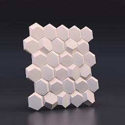 Elega Panele Dekoracyjne Ścienne 3D Listwy Sufitowe Karnisze Sztukateria Wszystko Dla Twoich Ścian !