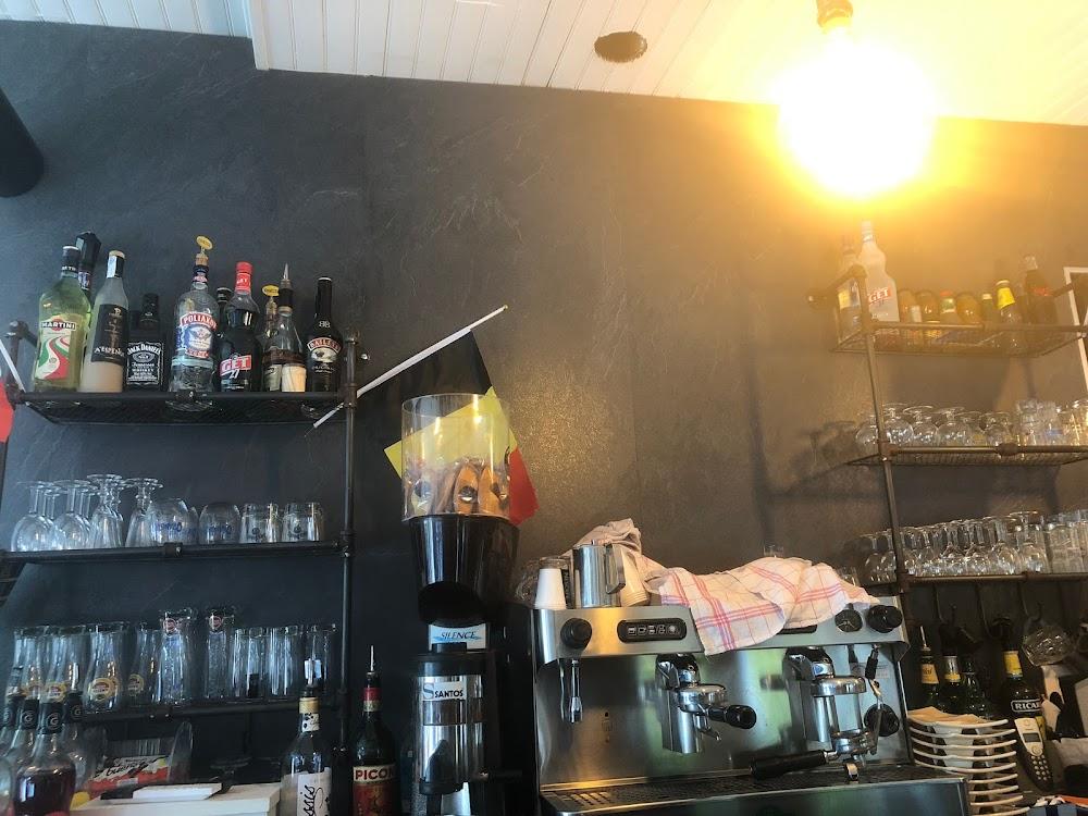 photo du resaurant Op-ti-Bar