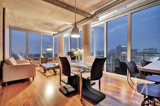 Real estate appraiser Matt Richling in Ottawa (ON) | LiveWay