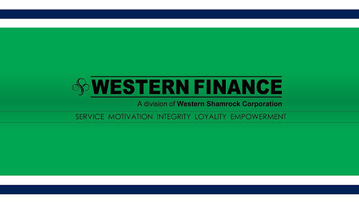 Loan Agency «Western Finance», reviews and photos