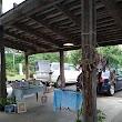 Scottsville Pavilion