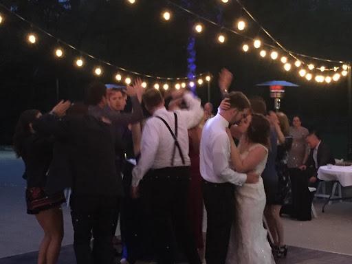 Wedding Planner «Splendid Events», reviews and photos, 6879 Gratiot Rd, Saginaw, MI 48609, USA