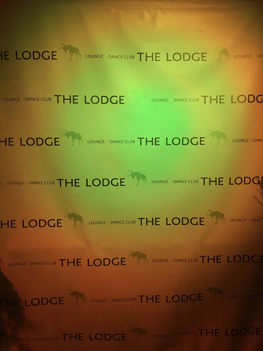 Dance Club «The Lodge Lounge + Dance Club», reviews and photos, 21614 National Pike, Boonsboro, MD 21713, USA