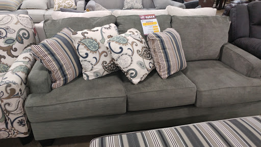 Furniture Store «Louisville Overstock Furniture Warehouse», Reviews And  Photos, 2415 Data Dr, Louisville, KY ...
