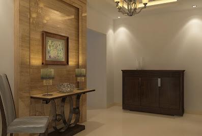 Interior Solutions HO : Best Interior Designers in Hyderabad Hyderabad