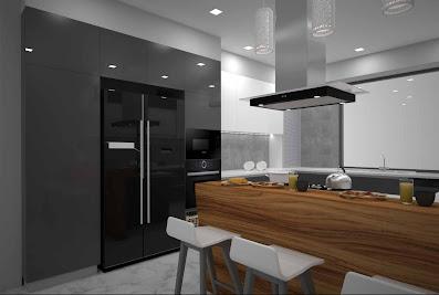 Kitchen Kraft – Modular Kitchens   Wardrobes & Interior Designers in Chandigarh, India