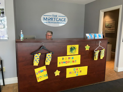 Investment Service The Mortgage Professionals in Kingston (ON) | LiveWay