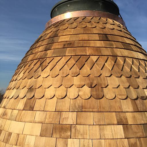 Raleigh Roofing & Restoration in Denver, Colorado