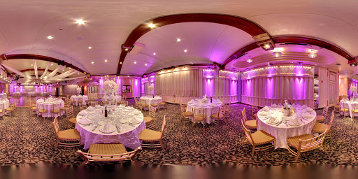 Wedding Venue «Chateau Briand Caterers», reviews and photos, 440 Old Country Rd, Carle Place, NY 11514, USA