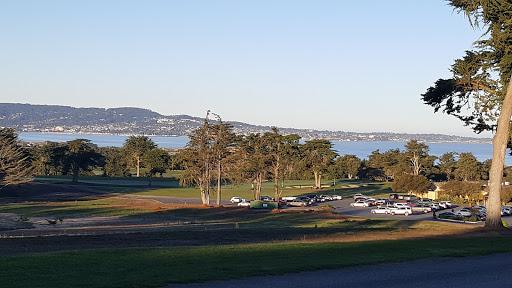 Golf Club «Bayonet and Black Horse», reviews and photos, 1 McClure Way, Seaside, CA 93955, USA