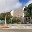 The Superior Court Of California