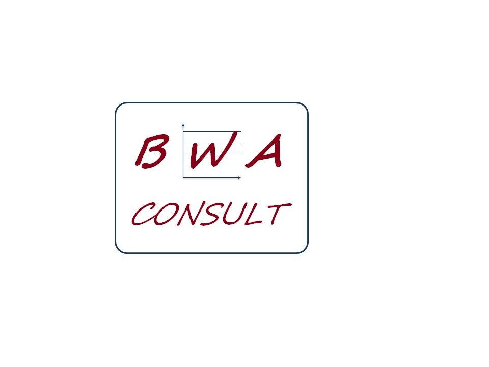 BWA CONSULT, Bernd Wagner, Diplom Betriebswirt (FH), Bankkaufmann