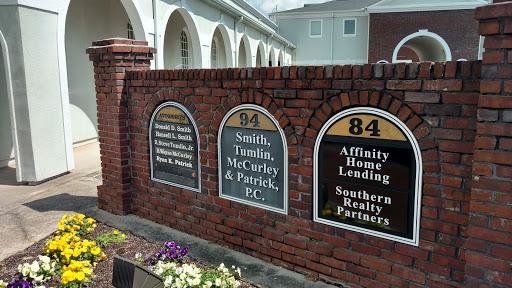 Affinity Home Lending, 84 Church St, Marietta, GA 30060, Mortgage Lender