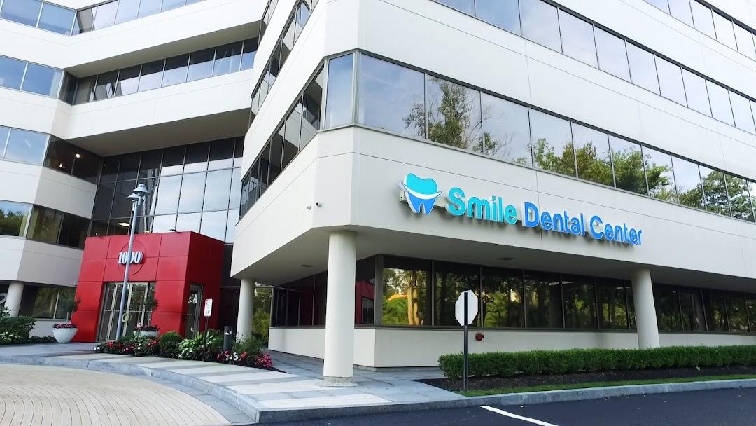 Smile Dental Center