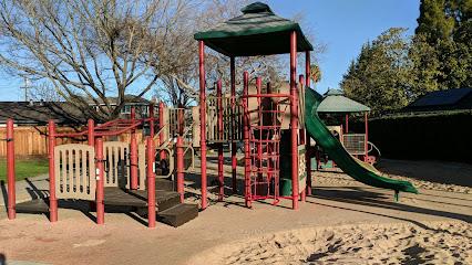 Varsity Park