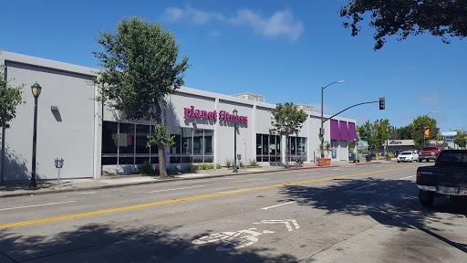 Gym «Planet Fitness», reviews and photos, 4055 MacArthur Blvd, Oakland, CA 94619, USA