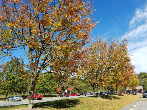 Park «Fairland Recreational Park», reviews and photos, 3928 Greencastle Rd, Burtonsville, MD 20866, USA