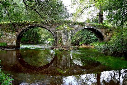 Ponte Lubians