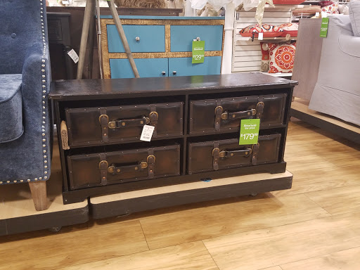 Department Store «HomeGoods», reviews and photos, 2567 Countryside Blvd, Clearwater, FL 33761, USA