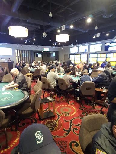Fortune poker renton wa poker set big w