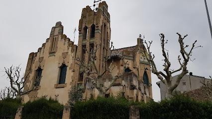 Torre Montserrat